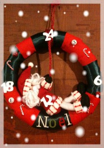 Couronne Petit Papa Noel dans Et Noel arriva... img_0583-212x300