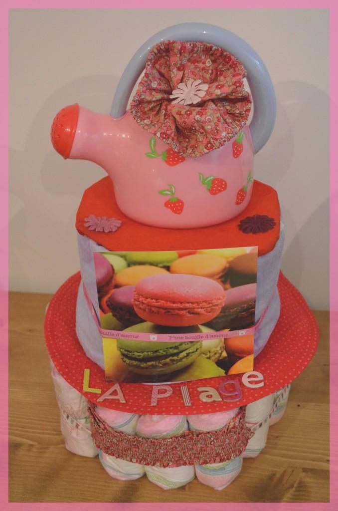 Gâteau de couches dans Petits petons, grandes créations dsc_038811